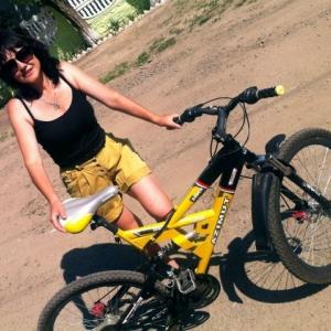 Zuzaya 29 ani Arad - Matrimoniale Arad - Anunturi gratuite