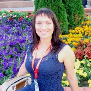 Ioana7622 27 ani Brasov - Matrimoniale Brasov - Anunturi fete