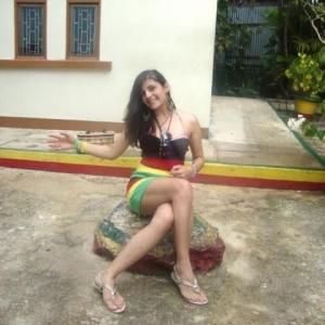 Roxana25000 26 ani Salaj - Matrimoniale Salaj - Fete si femei sexy