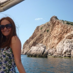 Iulia_ana15 35 ani Ilfov - Matrimoniale Ilfov - Anunturi gratuite femei singure