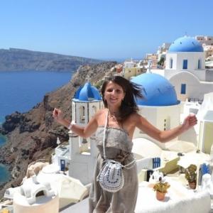 Elisa_43 33 ani Botosani - Matrimoniale Botosani – Fete in cautare de o relatie