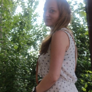 Ioanacampyoana 31 ani Teleorman - Matrimoniale Teleorman - Fete si femei frumoase