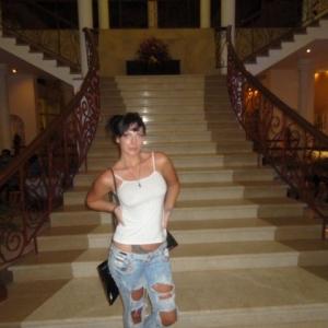 Ubita 35 ani Hunedoara - Femei din