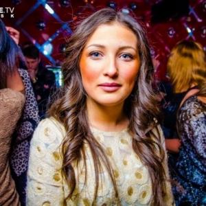 Ade66 28 ani Brasov - Matrimoniale Brasov - Anunturi fete