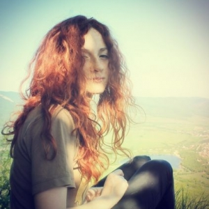 Eu_si_tu 31 ani Gorj - Matrimoniale Gorj - Anunturi gratuite cu femei si barbati