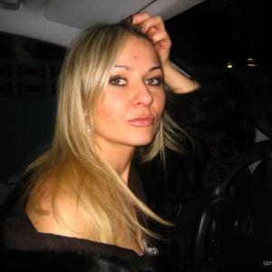 Feliciacita 26 ani Satu-Mare - Matrimoniale Satu-Mare - Intalniri femei singure