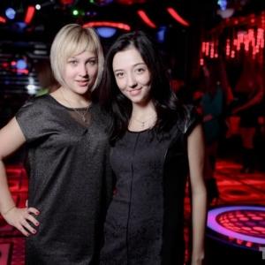 Raducan 34 ani Vrancea - Matrimoniale Vrancea - Chat online cu femei singure