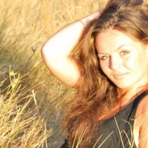 Dania2 36 ani Constanta - Matrimoniale Constanta - Fete frumoase