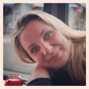 Eriana 23 ani Constanta - Matrimoniale Constanta - Fete frumoase
