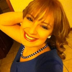 Adrianserban 35 ani Bucuresti - Matrimoniale Bucuresti - Femei singure