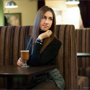Alexia_nicolle 29 ani Vrancea - Matrimoniale Vrancea - Chat online cu femei singure
