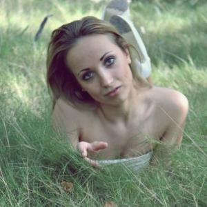 Karismatika_lore1 24 ani Sibiu - Matrimoniale Sibiu - Femei bune