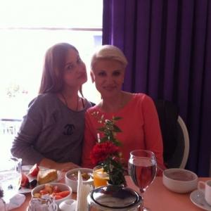 Lunna 25 ani Suceava - Matrimoniale Suceava - Fete online