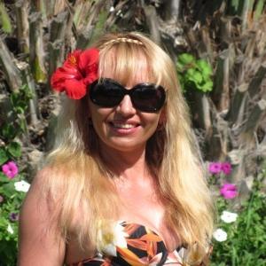 Nico649 35 ani Salaj - Matrimoniale Salaj - Fete si femei sexy