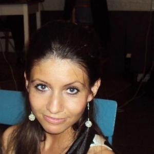 Manuelaadelina 22 ani Mures - Matrimoniale Mures - Casatorie