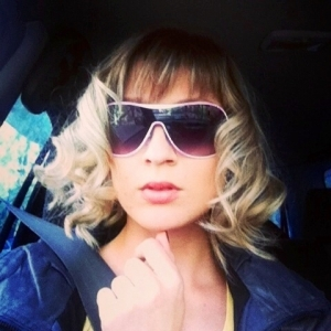 Vickyy 34 ani Constanta - Matrimoniale Constanta - Fete frumoase