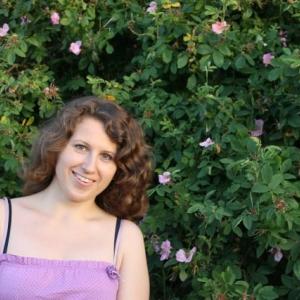 Annya_28 34 ani Giurgiu - Matrimoniale Giurgiu - Femei care vor casatorie