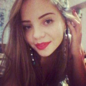 Liana2014 22 ani Hunedoara - Femei din