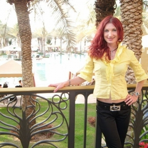 Yulike 24 ani Arad - Matrimoniale Arad - Anunturi gratuite