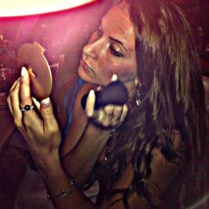 Stellablu 34 ani Dolj - Matrimoniale Dolj - Femei singure cauta jumatatea