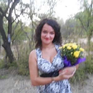 Lorry91 27 ani Bistrita-Nasaud - Matrimoniale Bistrita – Nasaud – Femei necasatorite