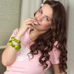 Floare_de_colt_15 31 ani Mehedinti - Matrimoniale Mehedinti - Site de matrimoniale online
