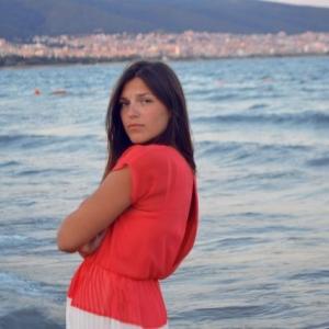 Mariamaria 35 ani Alba - Matrimoniale Alba - Site de dating