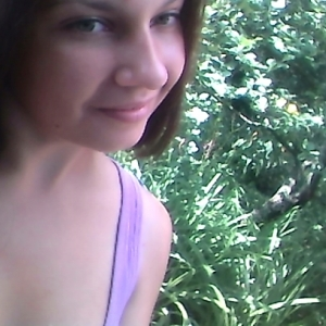 Rosebianca 24 ani Ilfov - Matrimoniale Ilfov - Anunturi gratuite femei singure