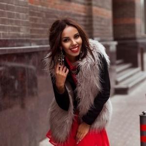 Alina_radu00 34 ani Covasna - Matrimoniale Covasna - Caut jumatatea