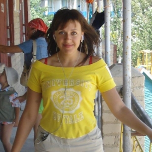 Liana56 21 ani Ilfov - Matrimoniale Ilfov - Anunturi gratuite femei singure