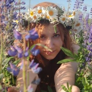 Andreiuta 34 ani Arad - Matrimoniale Arad - Anunturi gratuite