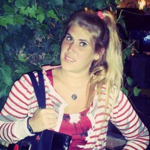 Iuliana_i 30 ani Buzau - Matrimoniale Buzau - Anunturi numar de telefon