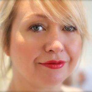 Rela 23 ani Olt - Matrimoniale Olt - Chat online