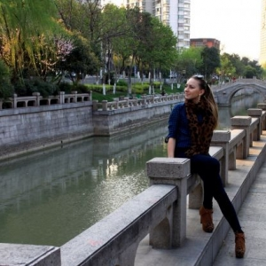 Muc 23 ani Arad - Matrimoniale Arad - Anunturi gratuite