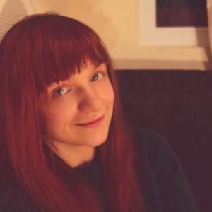 Lili_345 37 ani Olt - Matrimoniale Olt - Chat online