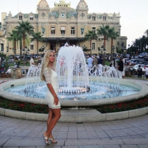 Dyana30 29 ani Suceava - Matrimoniale Suceava - Fete online