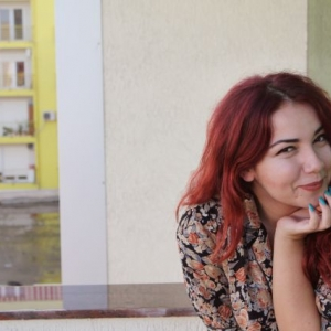 Emally 22 ani Sibiu - Matrimoniale Sibiu - Femei bune