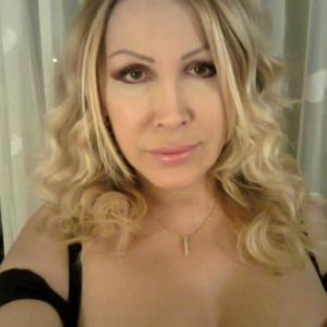 Belutza84 26 ani Iasi - Matrimoniale Iasi - Femei serioase care vor casatorie