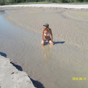 Maria1985 26 ani Hunedoara - Femei din
