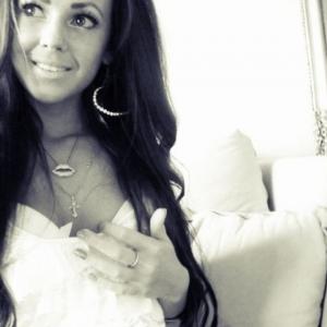 Denisepericolpublic 29 ani Arad - Matrimoniale Arad - Anunturi gratuite