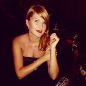 Mianca 25 ani Olt - Matrimoniale Olt - Chat online