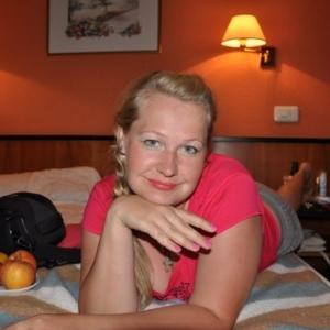 Anaana 34 ani Vaslui - Matrimoniale Vaslui - Matrimoniale cu numar de telefon