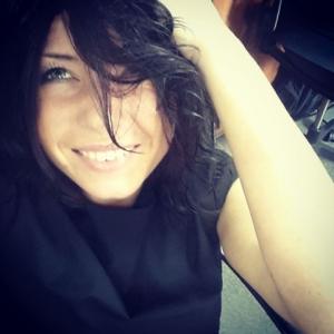 Iulianamuresan 25 ani Vrancea - Matrimoniale Vrancea - Chat online cu femei singure
