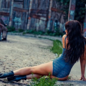 Extravagance 26 ani Satu-Mare - Matrimoniale Satu-Mare - Intalniri femei singure