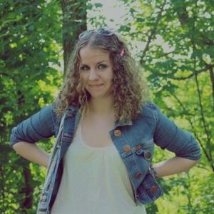Ellaely 31 ani Ilfov - Matrimoniale Ilfov - Anunturi gratuite femei singure