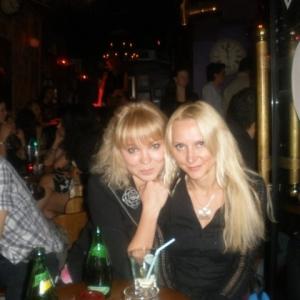 Blondutsa 26 ani Covasna - Matrimoniale Covasna - Caut jumatatea