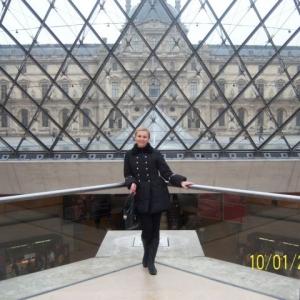Annamihaela 29 ani Vrancea - Matrimoniale Vrancea - Chat online cu femei singure