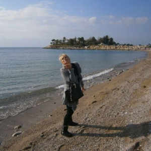 Janacotofana 28 ani Bacau - Matrimoniale Bacau - Site de intalniri