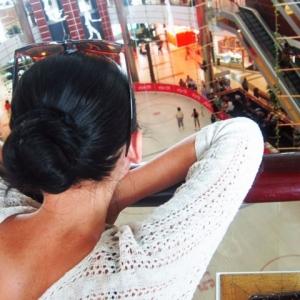 B_nicoleta 31 ani Bistrita-Nasaud - Matrimoniale Bistrita – Nasaud – Femei necasatorite