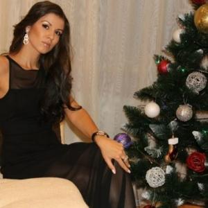 Andreeabz 27 ani Satu-Mare - Matrimoniale Satu-Mare - Intalniri femei singure
